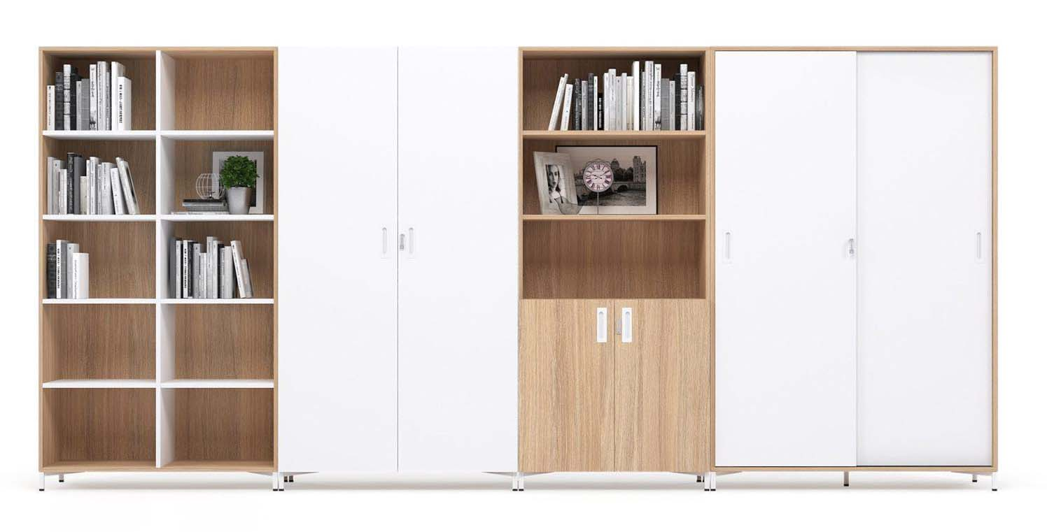 Storage-cabinets-CHOICE-Narbutas-1920x864
