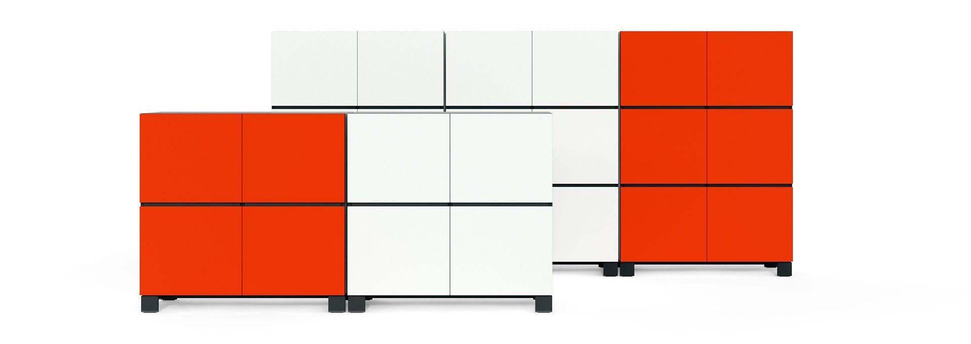 Storage-cabinets-JAZZ-Narbutas-1920x864