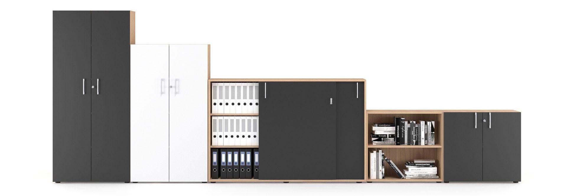 Storage-cabinets-NOVA-Narbutas-1-1920x864