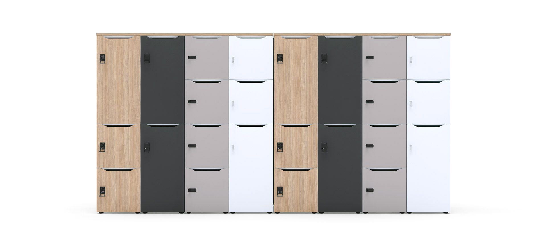 Storage-lockers-CHOICE-Narbutas-1920x864