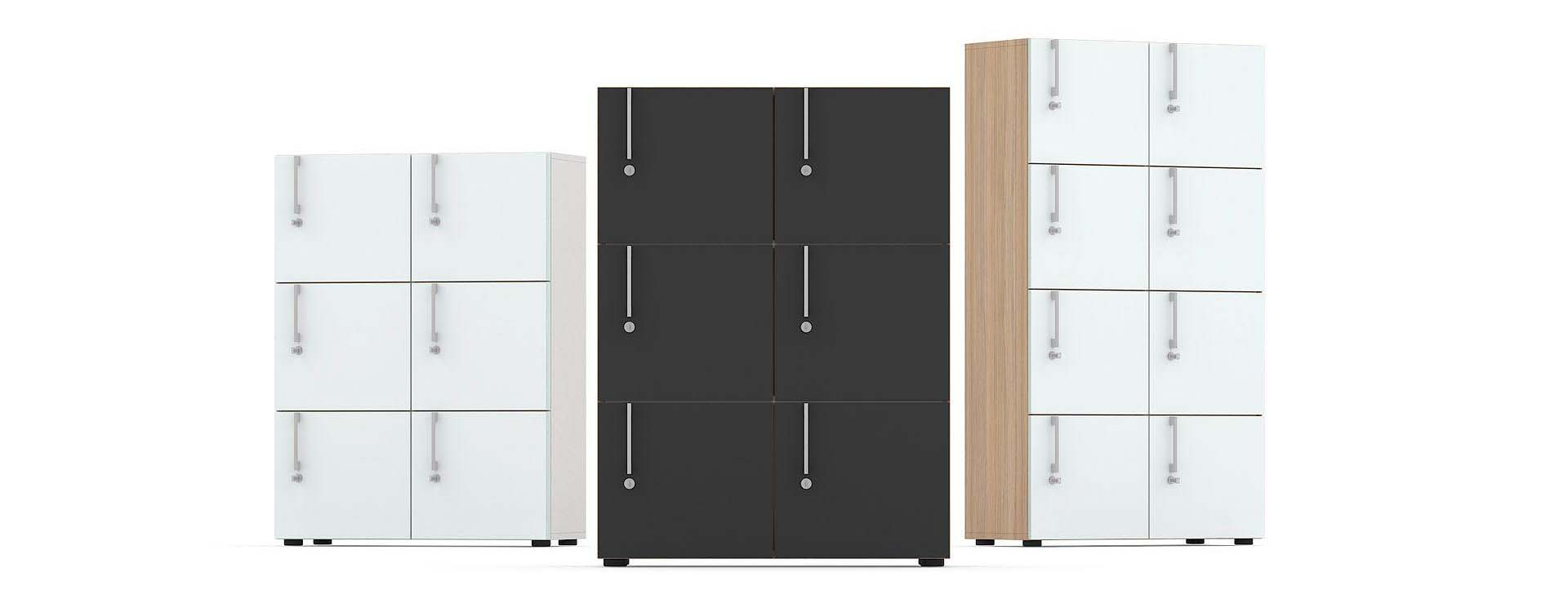 Storage-lockers-NOVA-Narbutas-1920x864