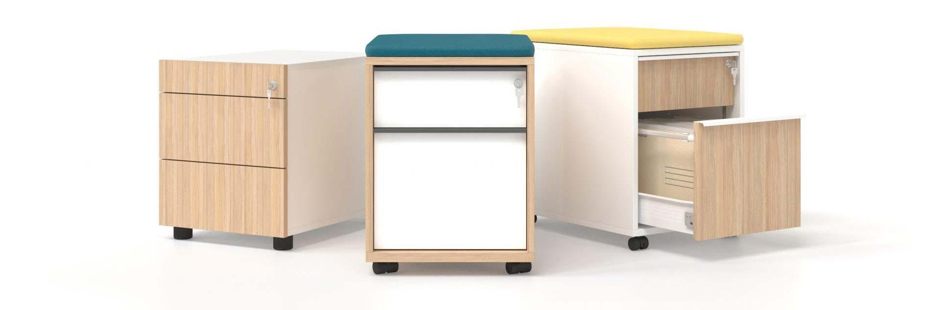 Storage-pedestals-NOVA-Narbutas-1-1920x1080