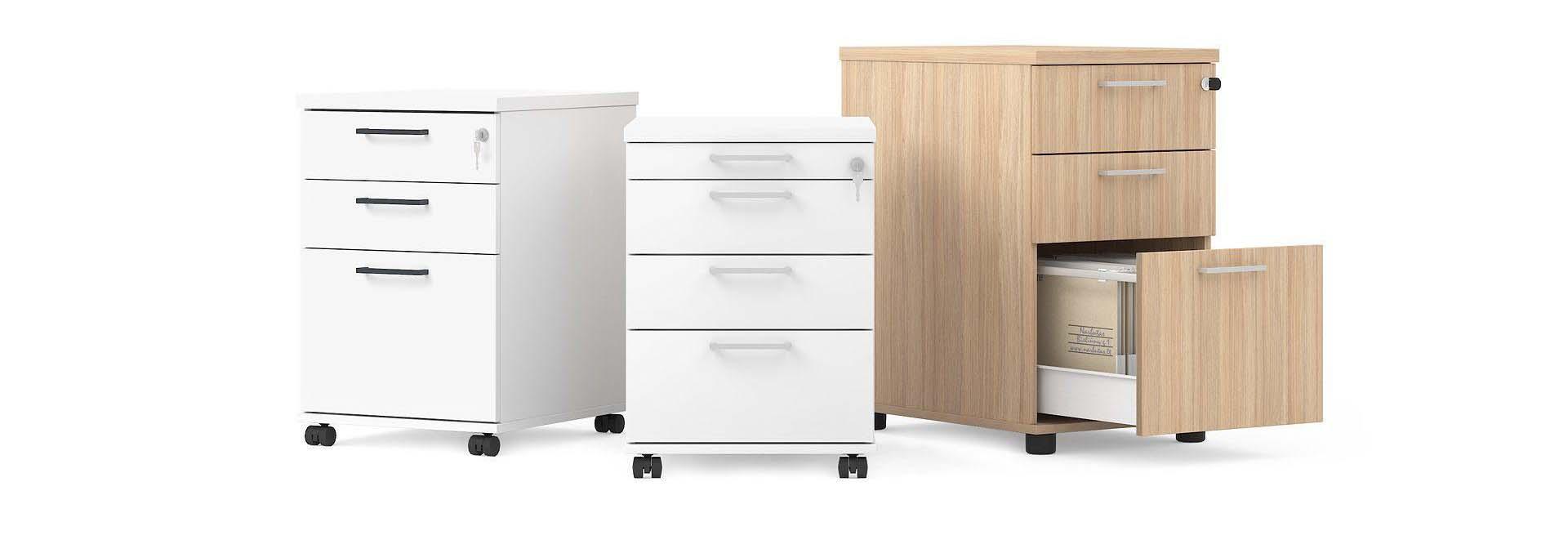 Storage-pedestals-OPTIMA-Narbutas-1920x864